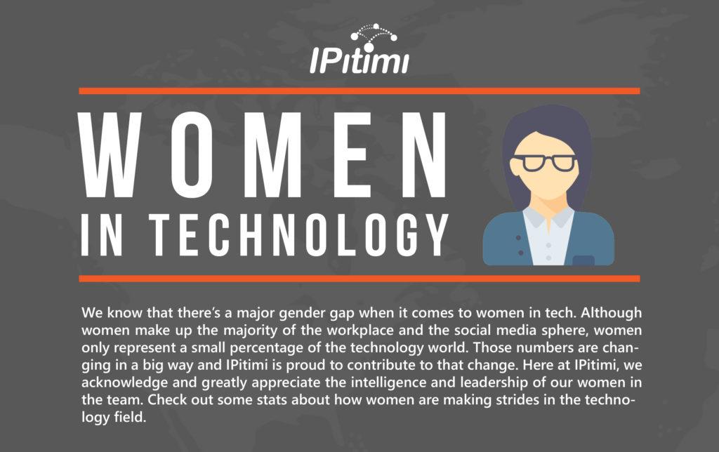 women-thumb